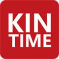 kintime