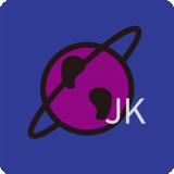 JK浏览器