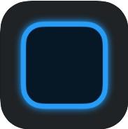 股票学堂下载_股票学堂app下载_9K9K应用市场