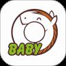 07baby家园平台