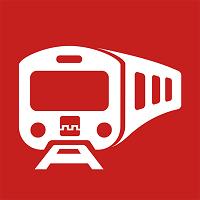 西安地铁综管平台