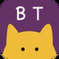 磁力猫torrent kitty