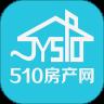 510房产网
