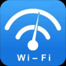 全屋WIFI评测