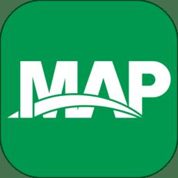 Mapper助手