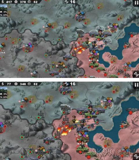 世界征服者4轴心第10关斯大林格勒攻略普通绅宝战役北汽三星d50挂倒档图片