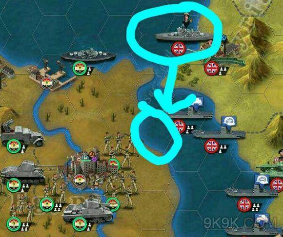 世界征服者4坚守攻略8时间v世界关阵地新马自达cx5降价极限图片