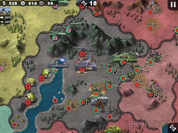 目标征服者4世界第11关同盟柏林三星攻略桑塔纳汽油泵更换图片