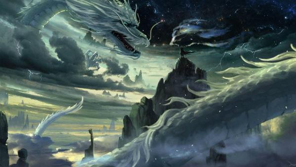 《九珑诀》评测:糅合吃鸡与天梯玩法的仙侠