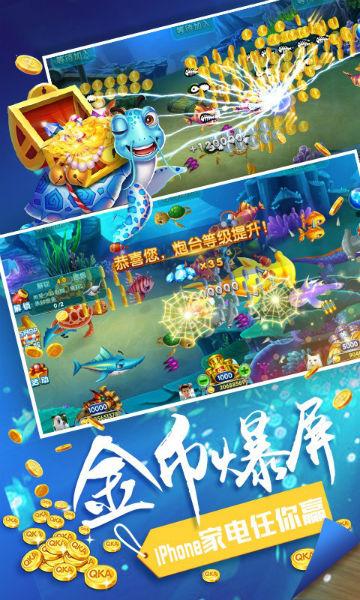 乐玩游戏2020年官方版下载|乐玩游戏 v4.5.18最新破解版下载