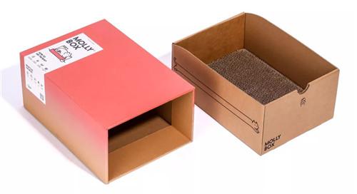 守护的契约《阴阳师》公益猫盒设计大赛开启