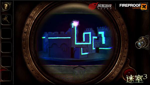 《迷室3》(The Room Three)5月22日首发,限时5折!