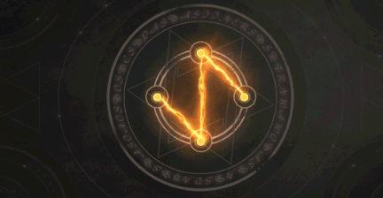 《永恒徽章》评测:西方魔幻经典力作