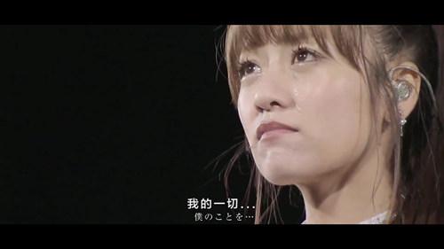 饭制AKB48出道MV《我的梦想河》登上热搜 记录追梦少女初成长