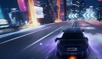《王牌竞速》评测:神州大地速度燃情~ 真实系赛车游戏