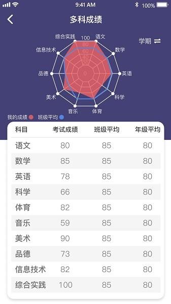 灵动校园app下载-灵动校园手机版