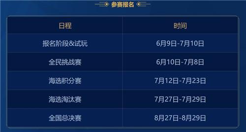 强强对决角逐14强,《梦幻西游》手游全民PK争霸赛淘汰赛正式开战