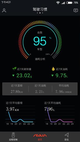 windlink app下载-东风风神windlink安卓版下载