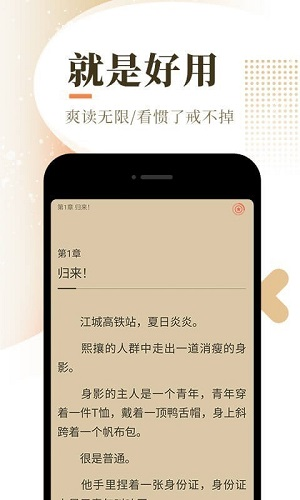 泰山小说app下载汅api免费版-泰山小说最新版下载