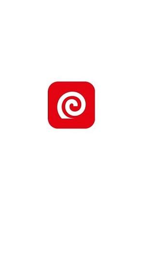 拉斐智家app下载-拉斐智家手机版下载