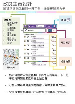 新巴城巴app最新版本香港下载-新巴城巴安卓版下载