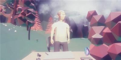 夢獸之島最新版截圖