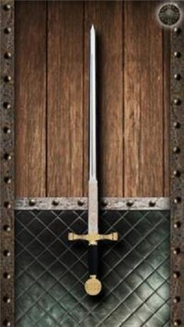 劍戰模擬器最新版截圖