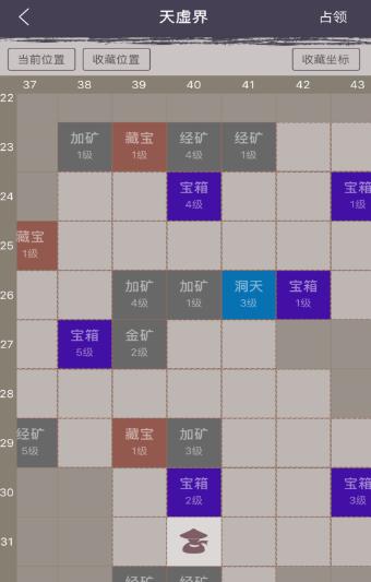 梦幻修仙挂机最新版截图