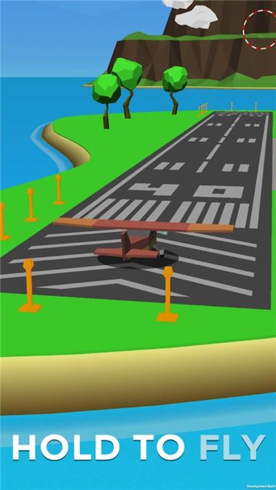 我开飞机贼6最新版截图