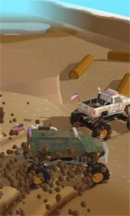 模拟驾驶高手截图