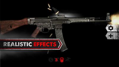 枪械模拟器8截图