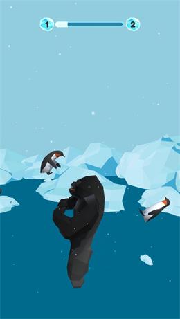 企鹅跳跳截图