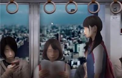 千梨互动致命游戏2截图