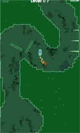 喷气侦察兵训练营截图