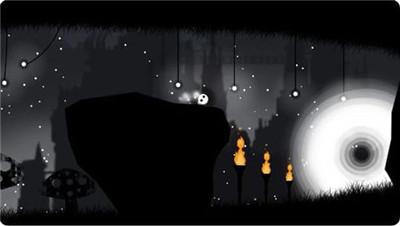 恐怖迷雾之城截图