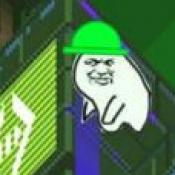 原谅她绿帽大作战