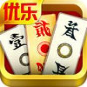 优乐湖南棋牌