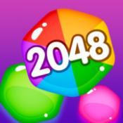 2048梦幻消除