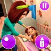 当妈模拟器