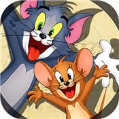 猫和老鼠抽奖礼包