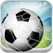 足球文明手游