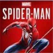 蜘蛛侠英雄远征手游