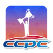 汽车纵横CCPC争锋手游