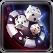 蓝月娱乐棋牌最新版下载