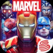 漫威超级战争游戏下载