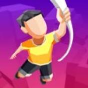swing hero官方版