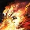 太阳领主·格温猎魂