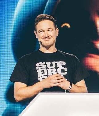 手游开发团队不能一味照搬Supercell的管理模式
