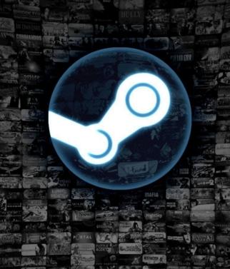 Steam中国将落户上海浦东 助力国产游戏走向世界