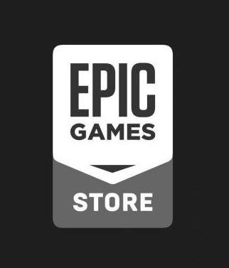 厂商纷纷布局PC游戏商城 与Steam恶战已无法避免